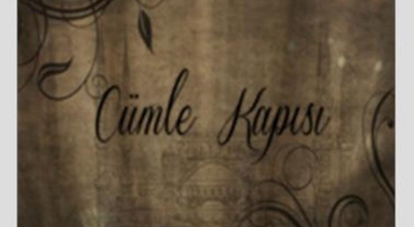 TRT ekranlarında yeni program! Derviş hikayeleri 'Cümle Kapısı'nda!