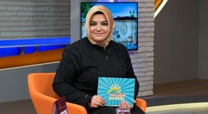 TRT hakkında 'cinsiyetçilik' iddiası!