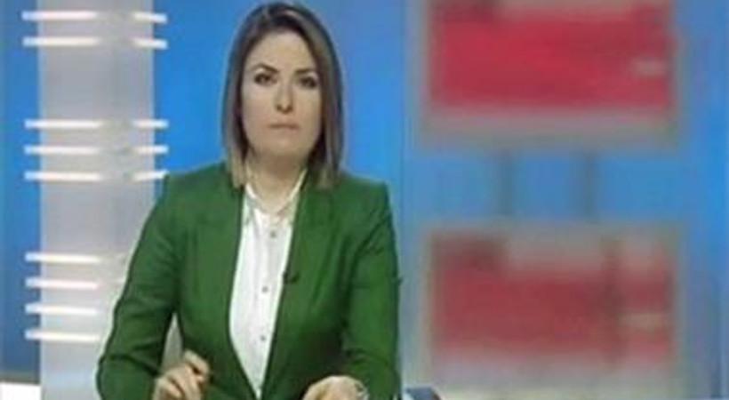 TRT spikerinden MHP hakkında tartışma yaratan sözler