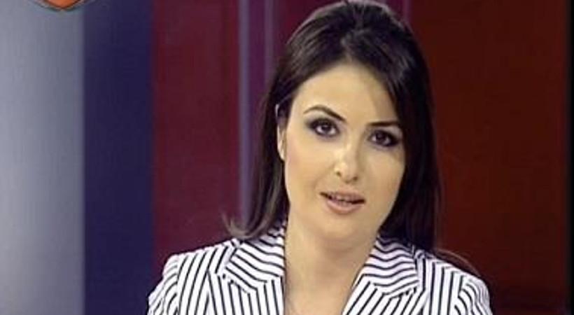 TRT spikerinin 'yavru muhalefet' gafı Meclis'i de karıştırdı!