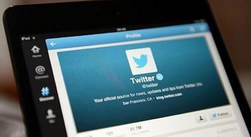 TRT yasaklattı sosyal medya sallandı: 'Zaytung falan değil'