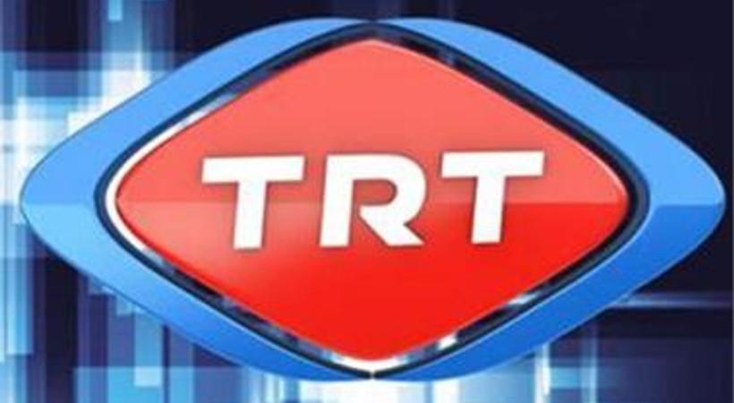 TRT Yönetim kurulu üyeliklerine sürpriz atama!