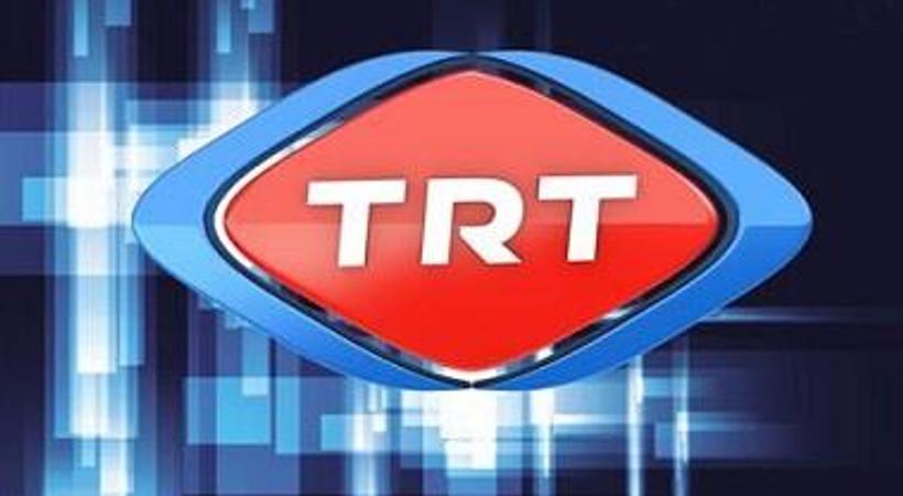TRT yönetimine yeni bir isim