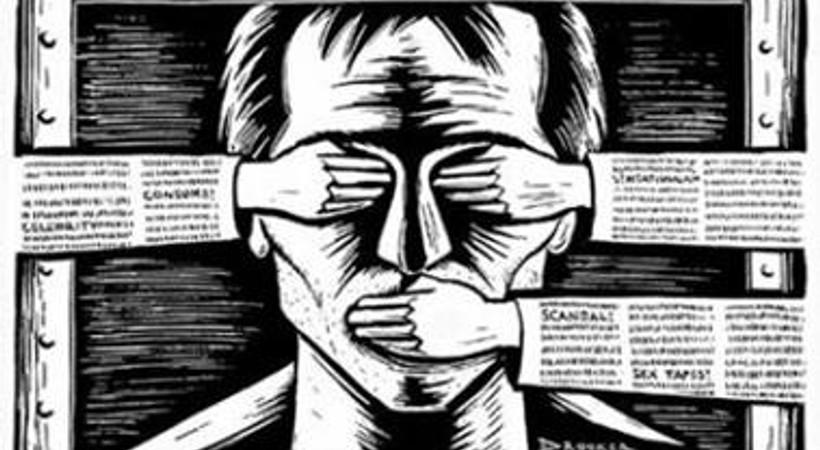 'Türk basınında büyük kan kaybı'