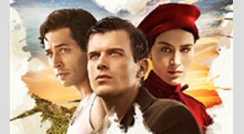 Türk sineması 'zirveye' çıktı