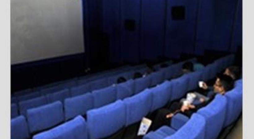 Türk sinemasının 'kayıp' filmi izleyiciyle buluşacak