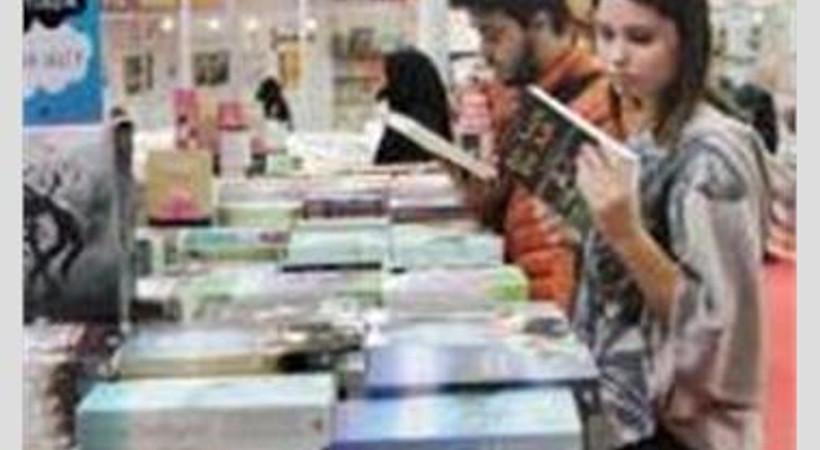 Türkiye'de kitap üretimi artışta!