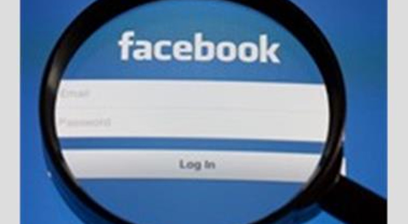 Türkiye Facebook'tan 170 kullanıcının bilgisini istedi!