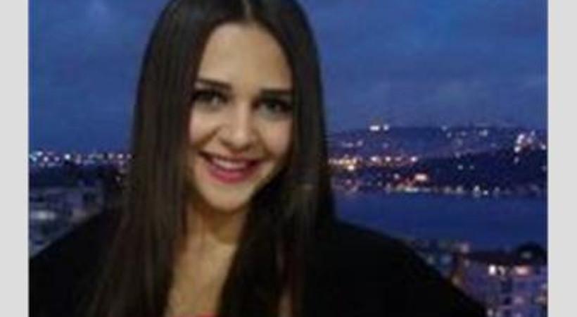 Türkiye gazetesi yazarından Enver Aysever'e sert cevap! 'Özür dilemek zorundasın!'
