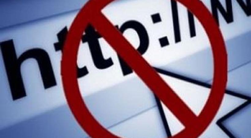 Tencere - tavalı eylemler dönüyor! Türkiye internet yasaklarına karşı sokağa çıkıyor