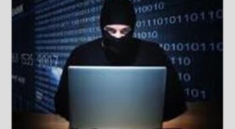 Türkiyeli hackerlar Vodafone'u hackledi'