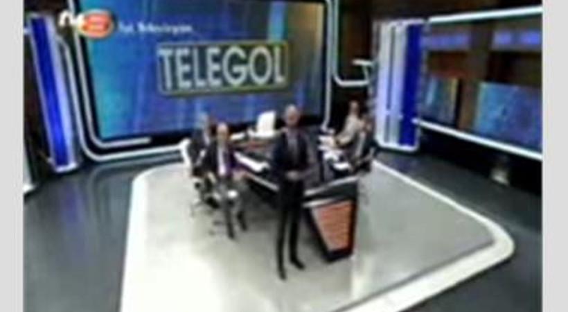 tv8'de önemli değişiklik!