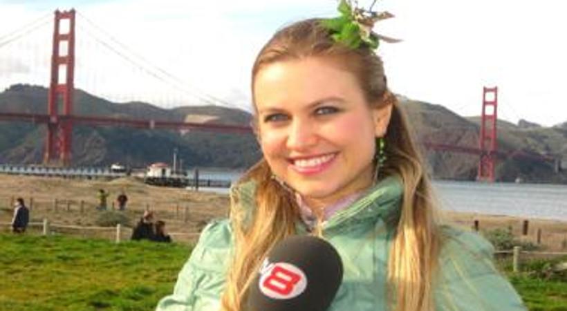 tv8'deki programı yayından kaldırılan sunucu ve yapımcı Medyatava'ya konuştu! Yoluna nasıl devam edecek?