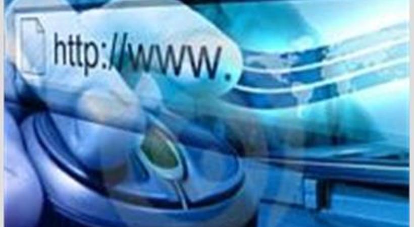 Uluslararası Af Örgütü'nden internet yasasına tepki!