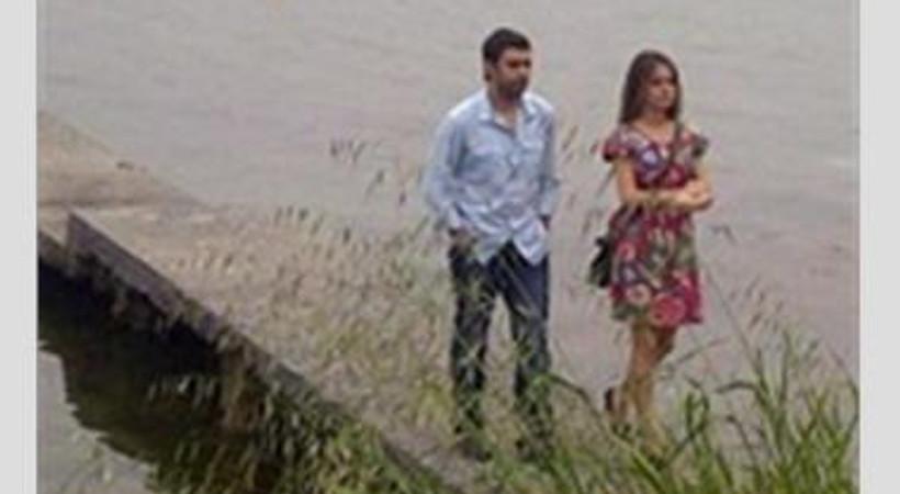 Ünlü isimlerin yer aldığı 'Aşk Ağlatır' filminin fragmanı yayınlandı