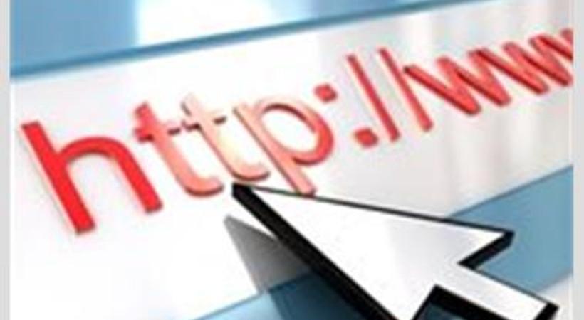 Ünlülerden internet yasağına tepki yağıyor!