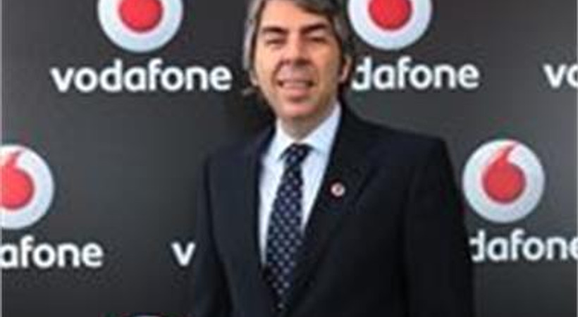 Vodafone'dan basın mensuplarına özel tarife!