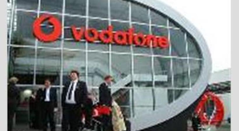 Vodafone rekor fiyata satılabilir!