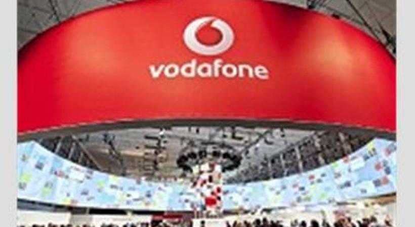 Vodafone Türkiye, 2 ajansla çalışacak