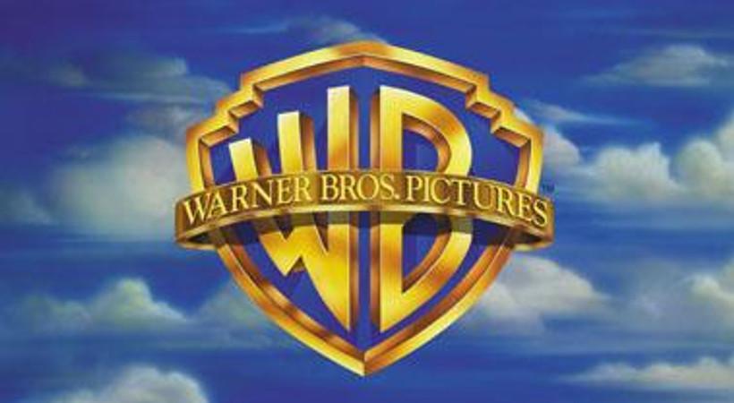 Warnes Bros. yetkilileri Türkiye'de yayınlanacak hangi diziye övgü yağdırdı?