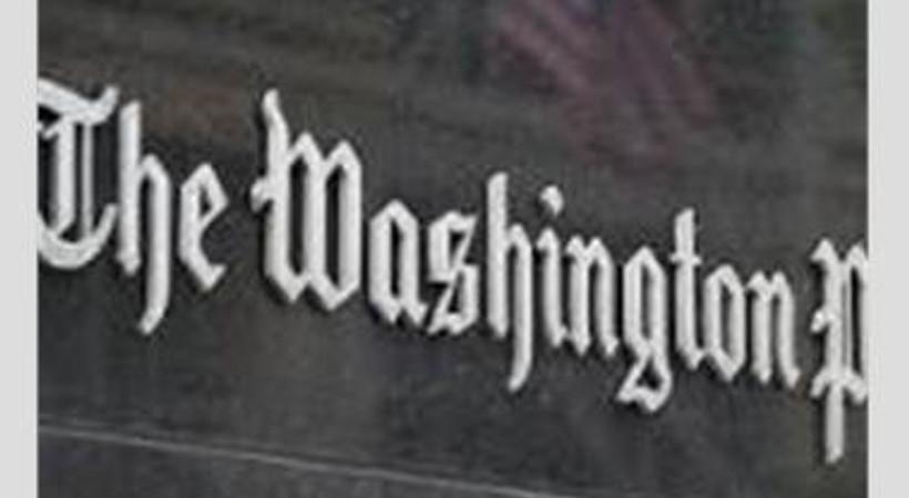 Washington Post'dan Erdoğan'a 'süpermen' benzetmesi!