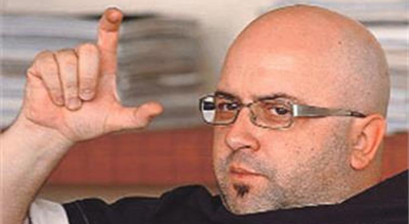 Yapımcı Birol Güven, ATV Veliaht'taki 'Dekolte Krizi ile ilgili ne açıklama yaptı?