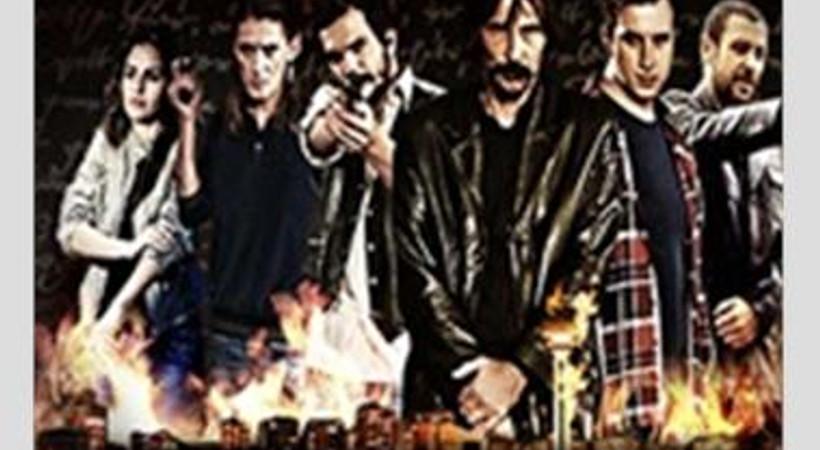 Yaz bitti Türk filmleri mevsimi başladı