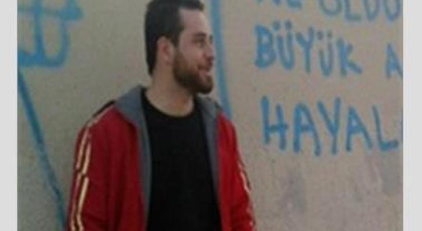 Yeni görüntüler Ahmet Atakan'ın ölümünü aydınlatacak mı?