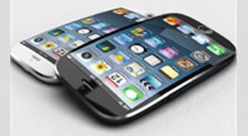 Yeni iPhone 5S ne kadar hızlı?