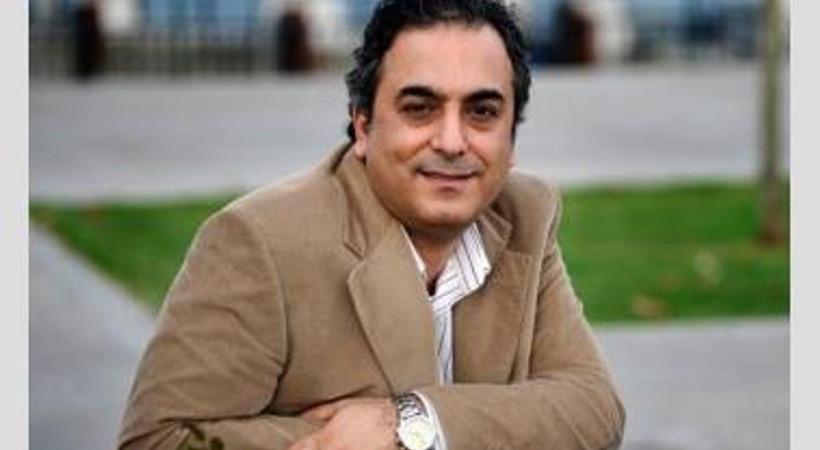Yeni Şafak yazarından Türkiye gazetesi yorumu! Umut veren yeni Türkiye