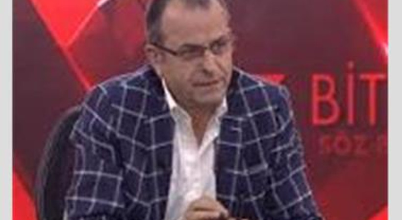 Yenilenen Türkiye gazetesine ödül!