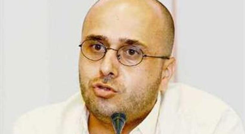 Yıldıray Oğur'dan çarpıcı soru: Bir patron Mustafa Mutlu'yu neden finanse etsin?