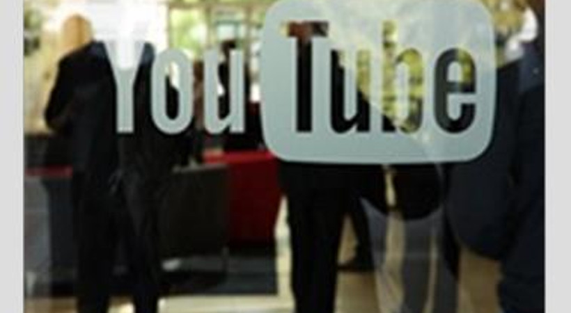 YouTube bu özellikle yeni yıla bomba gibi giriyor!
