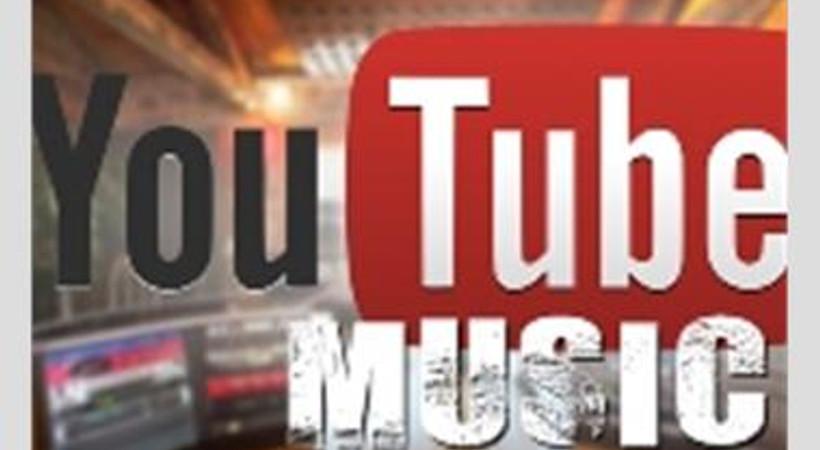 YouTube'dan yeni servis!