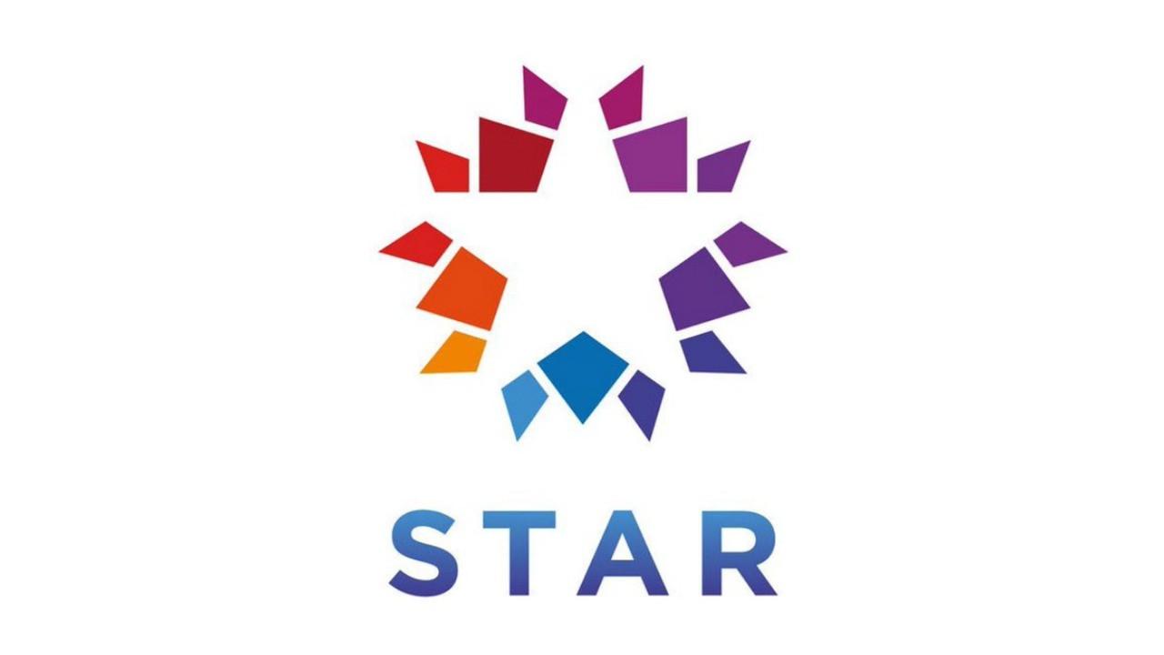 Star'da hangi isimle yollar ayrıldı?