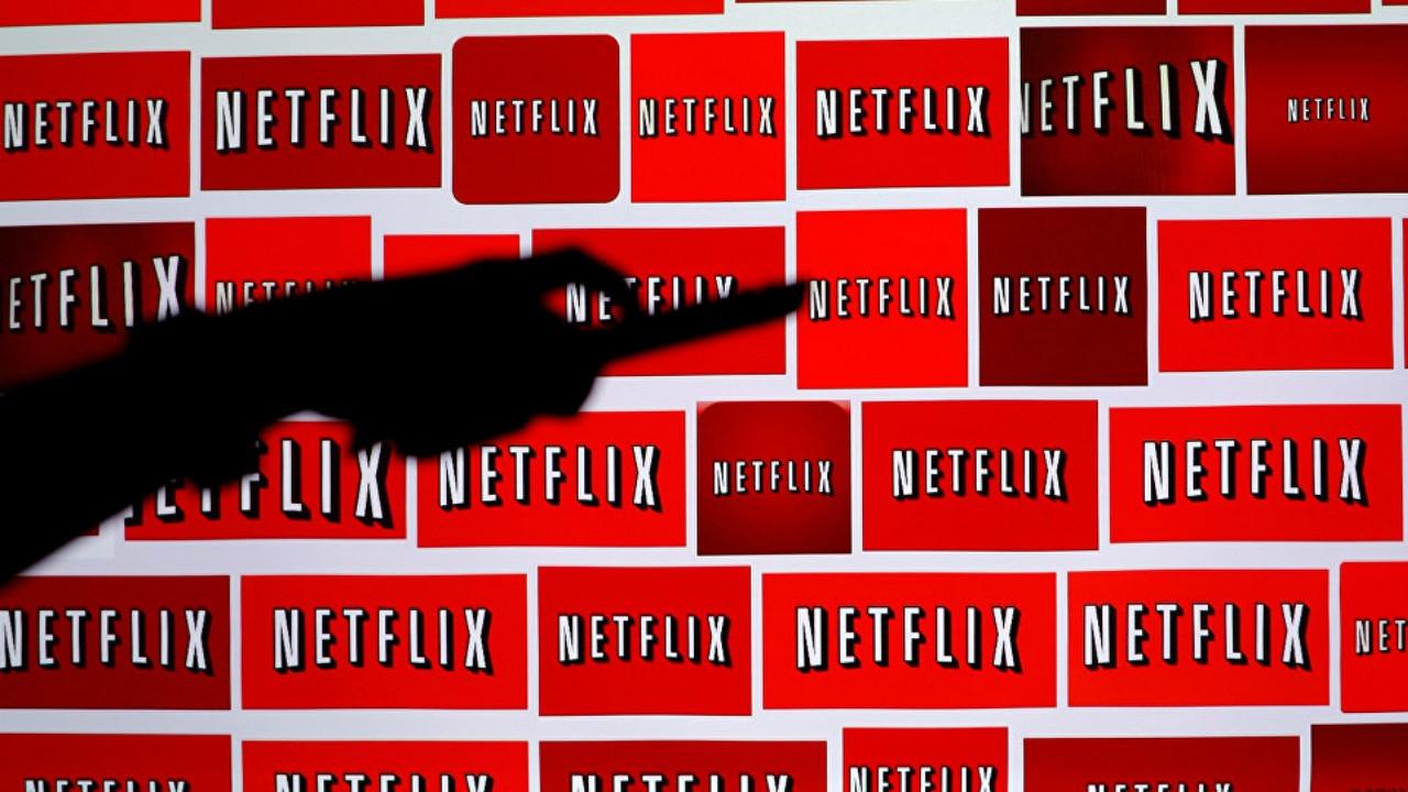 Netflix'ten ebeveyn kontrollerini güçlendirme kararı: PIN kodu geliyor