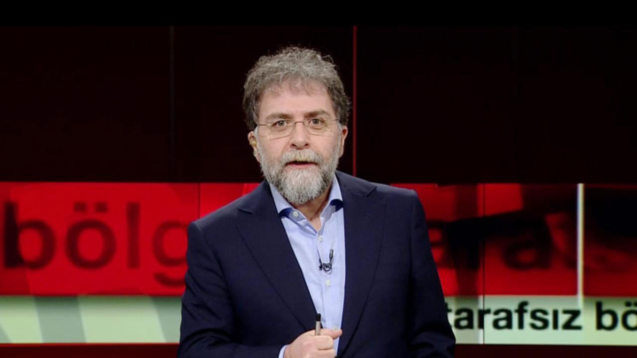 Ahmet Hakan'a saldıranların cezası belli oldu