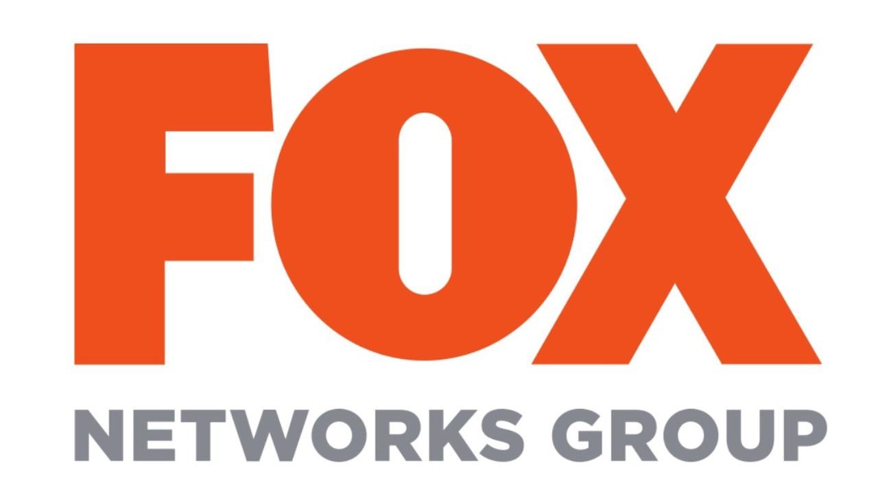 FOX Networks Group Türkiye'den flaş açıklama!