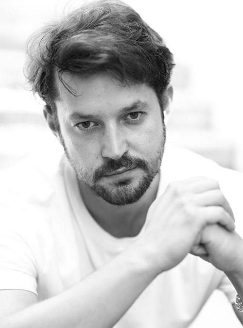 Ahmet Kayakesen
