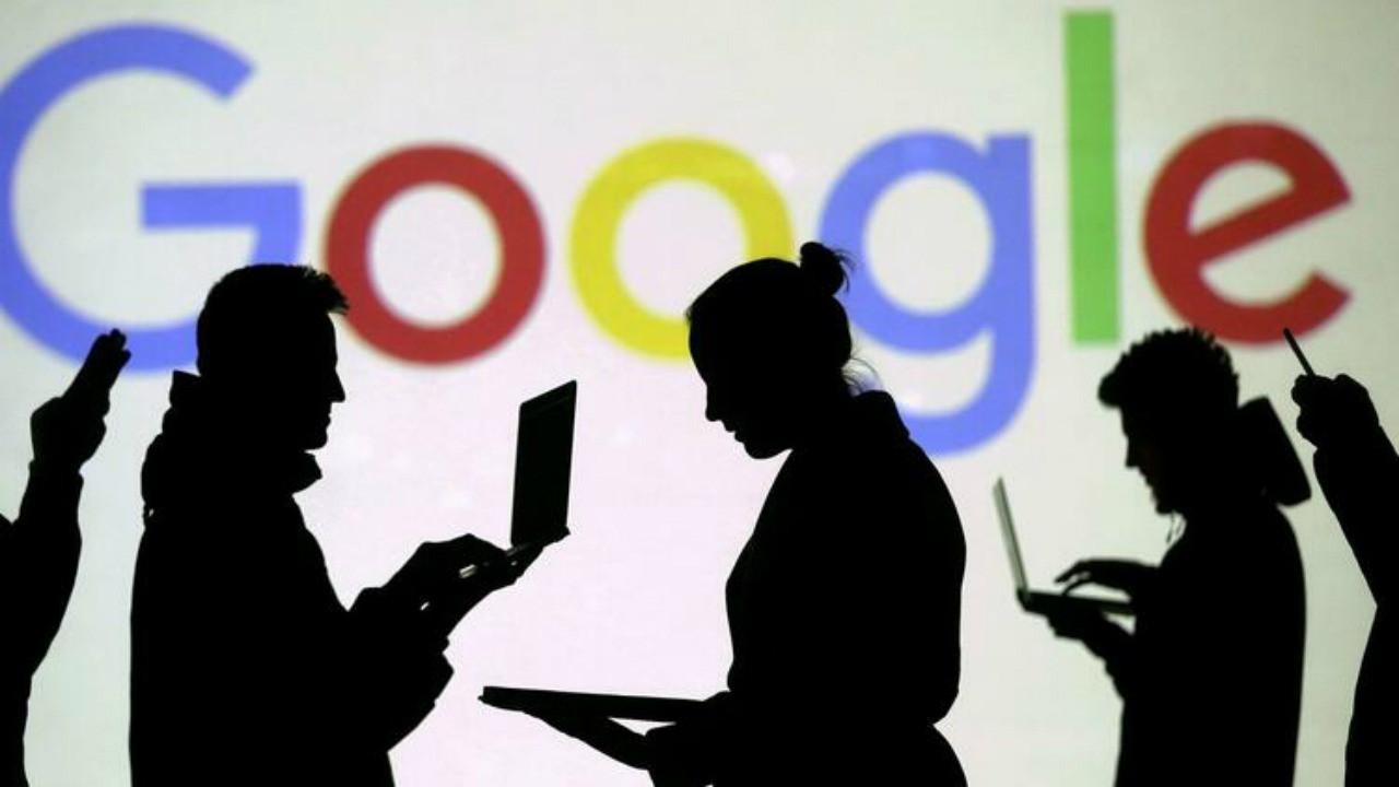 Google'dan flaş Türkiye açıklaması!