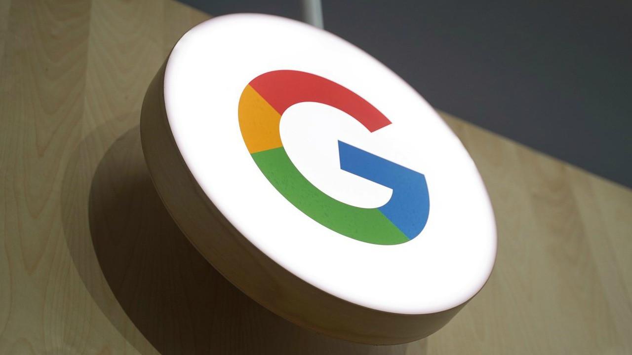 Rekabet Kurumu'nun yaptırım kararının ardından Google'dan Türkiye için lisans durdurma uyarısı