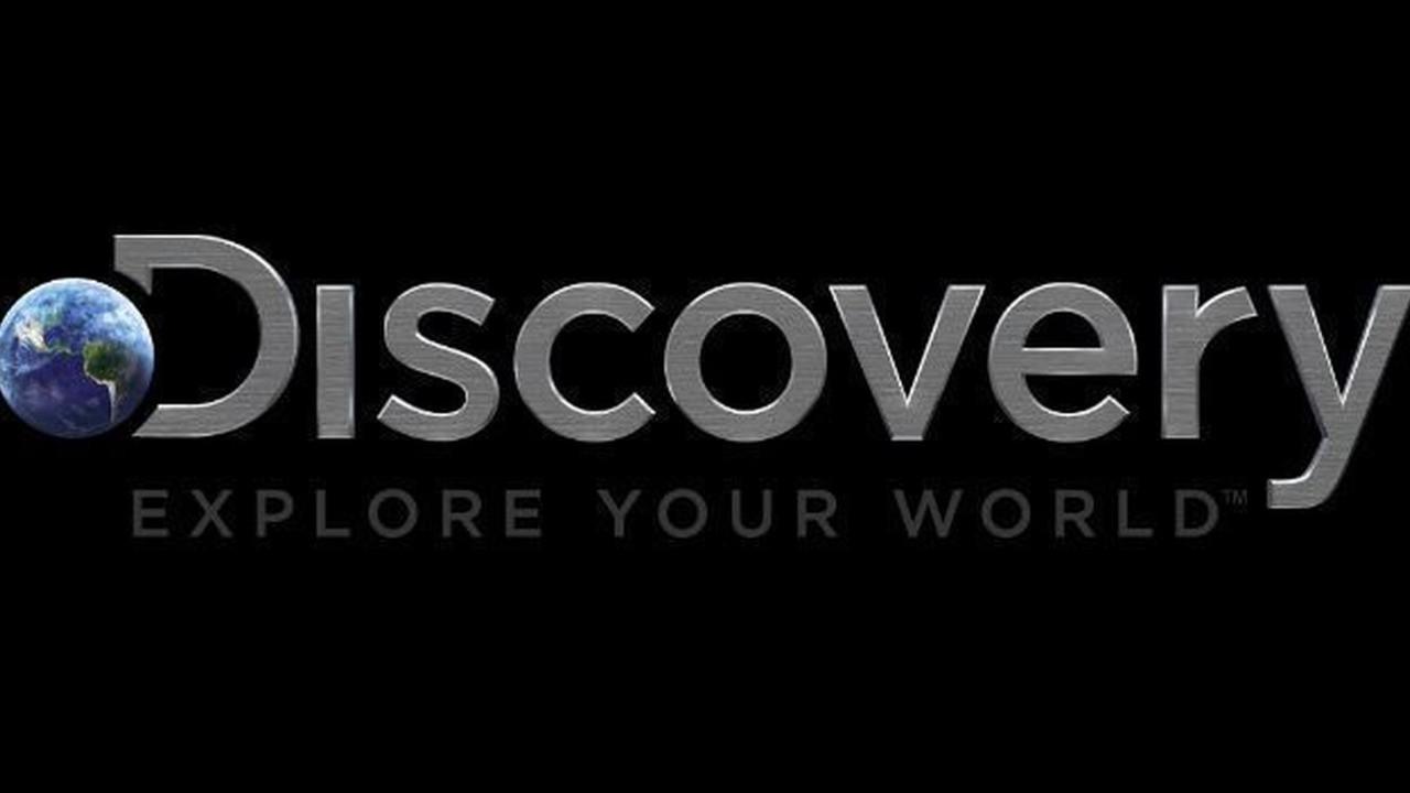 Discovery Türkiye ve Mangodo&Castoola iş birliğinin lansmanı gerçekleştirildi
