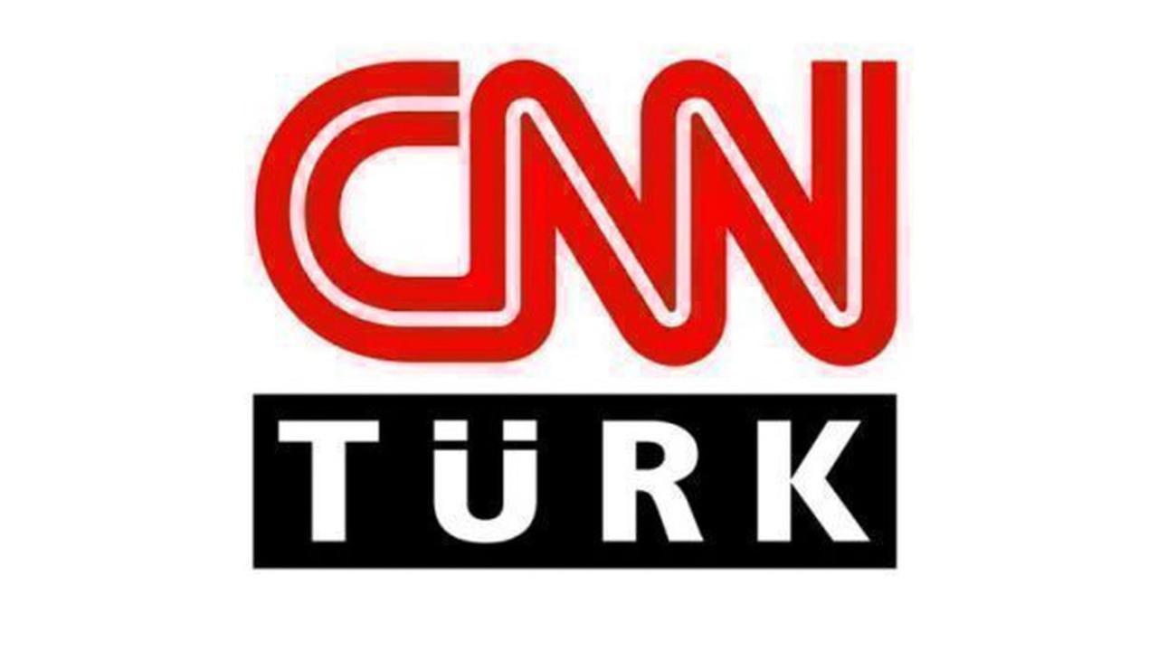 CNN Türk'te hangi ekran yüzüyle yollar ayrıldı?