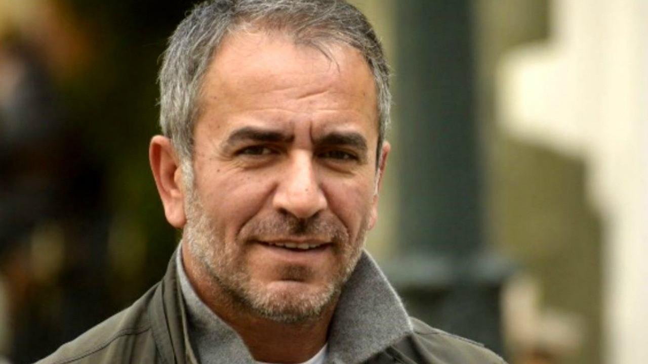 Akşener'in basın danışmanı Murat İde'ye saldırı!
