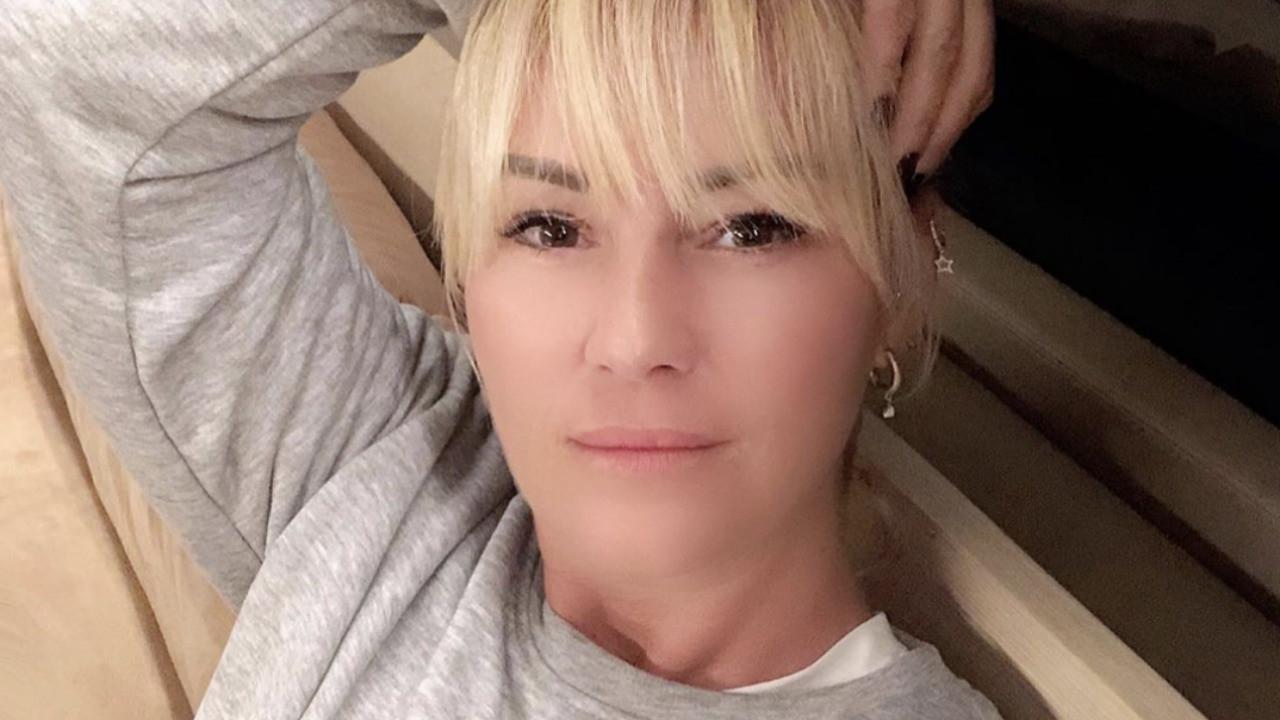 Pınar Altuğ Atacan'ın paylaşımına beğeni yağdı