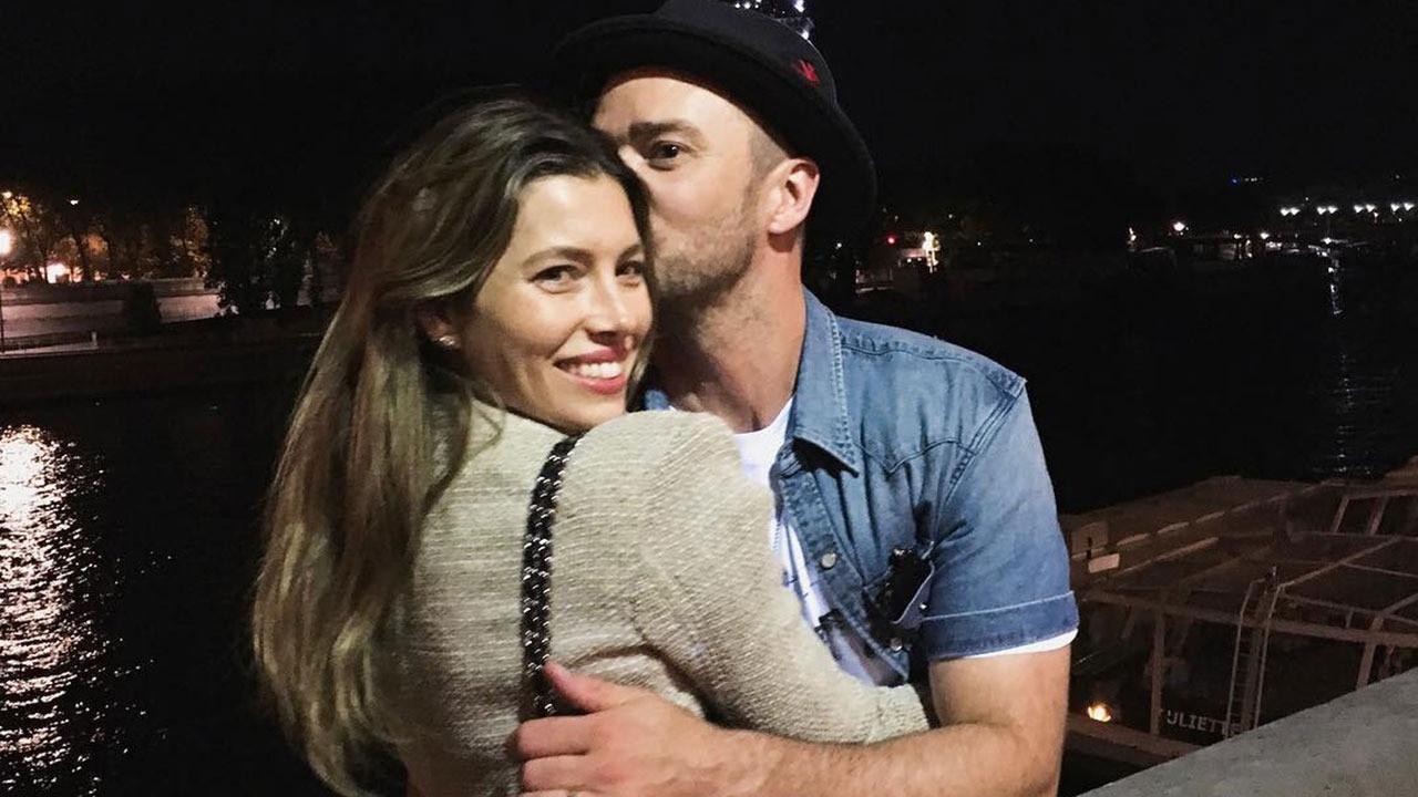 Kaçamak Justin Timberlake'e pahalıya patladı