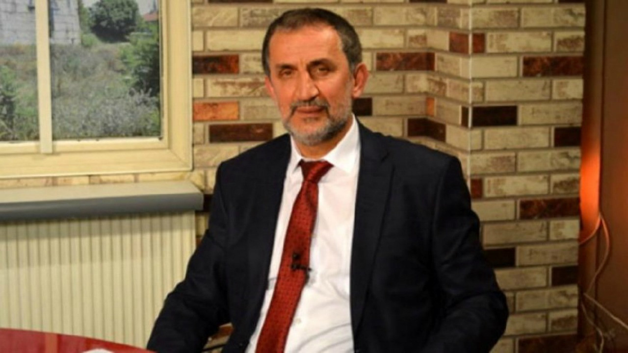 MHP'den o belediye başkanı için flaş karar!