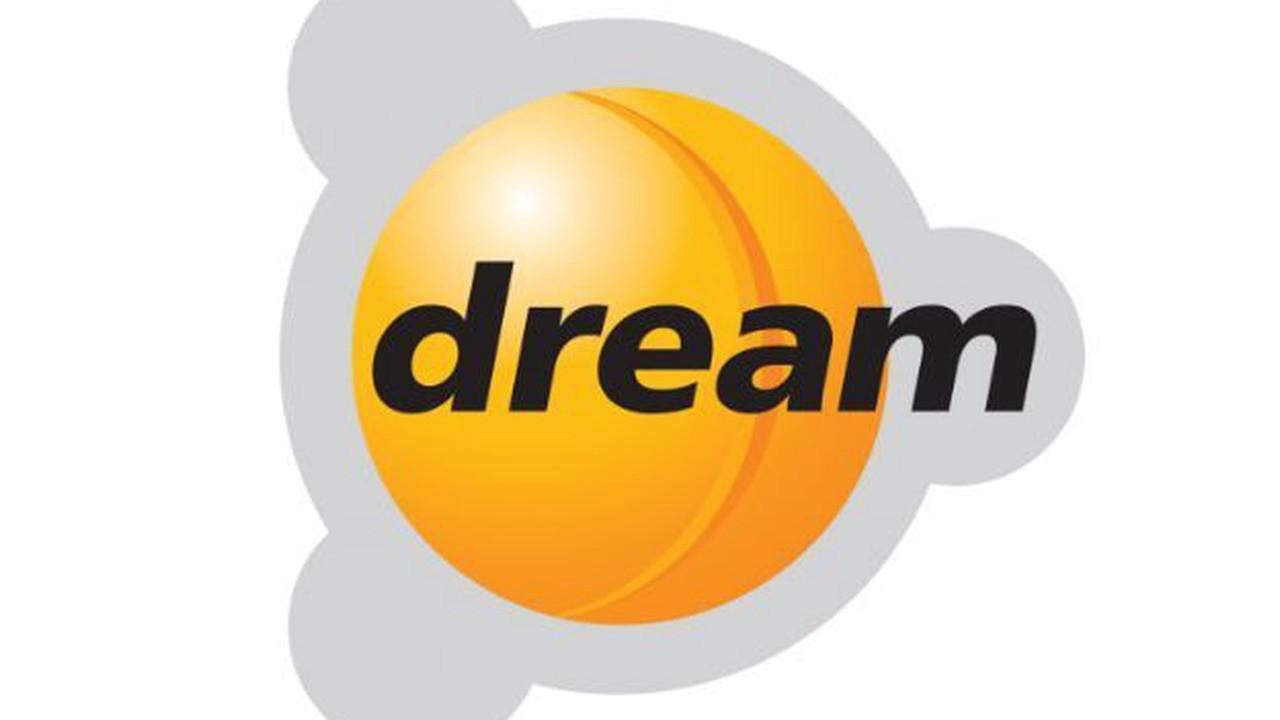 Dreamtürk'ten yeni program!
