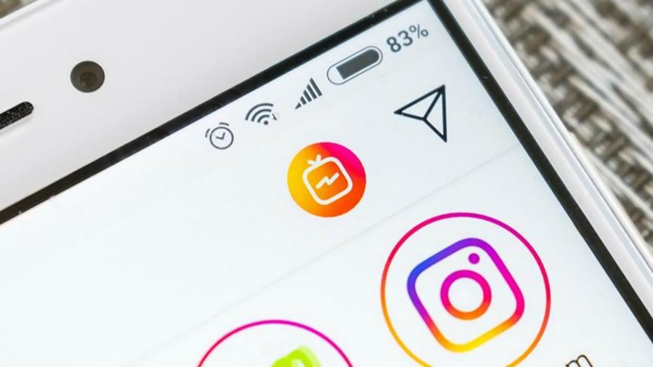 Instagram'da bir devrin sonu!