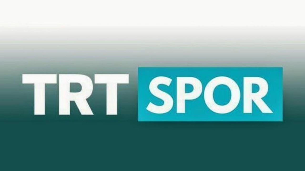 TRT Spor kadrosuna hangi deneyimli isim katıldı?